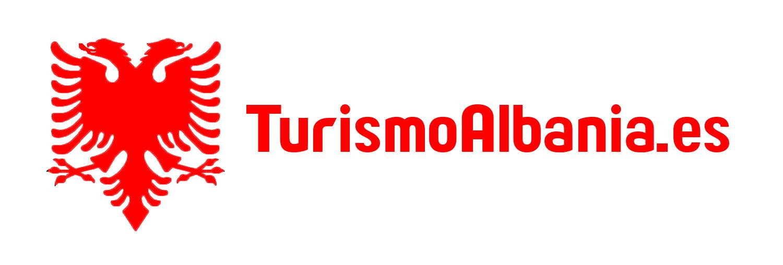 Turismo Albania
