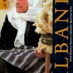 Guías de Información y viaje de Albania