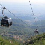 Actividades, qué hacer en Albania