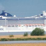 Excursión para cruceros en Albania
