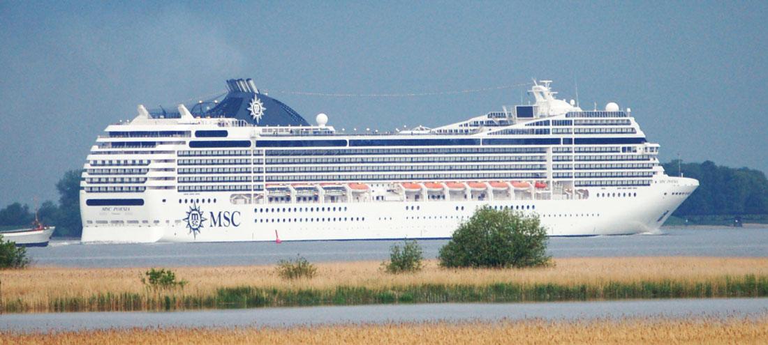 Excursiones en español para cruceristas en Albania